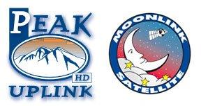 Peak Uplink